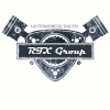 RTXgroup.com - we buy old cars and